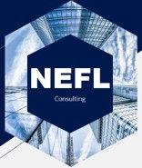 NEFL Consulting Logo.jpg