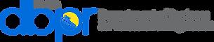 DPBR Logo.png