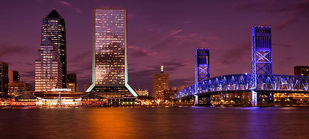 Jacksonville Skyline 2.jpg