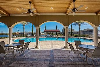 80 Pool Cabana.jpg