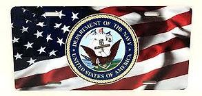 Navy and Flag logo.jpg