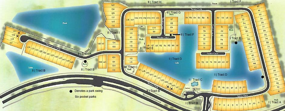 MBL Site Plan w-Parks.png