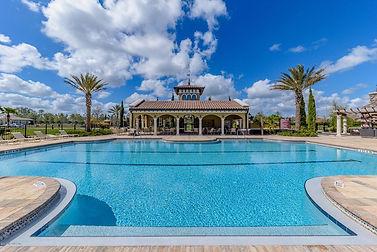 083 Pool Westview.jpg