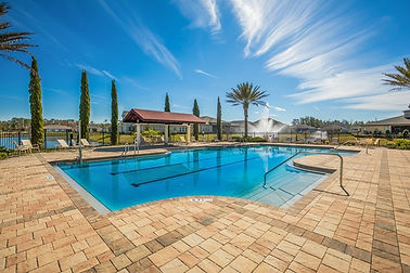 024 Pool Cabana.jpg