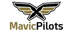 Mavic Pilot Logo.png