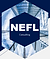 NEFL Consulting Logo.png