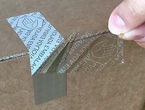 Brown box label opened.jpg