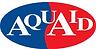 AQUAID.png