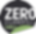 Zero 2 Landfill.png