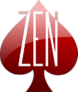 Zen The Magician