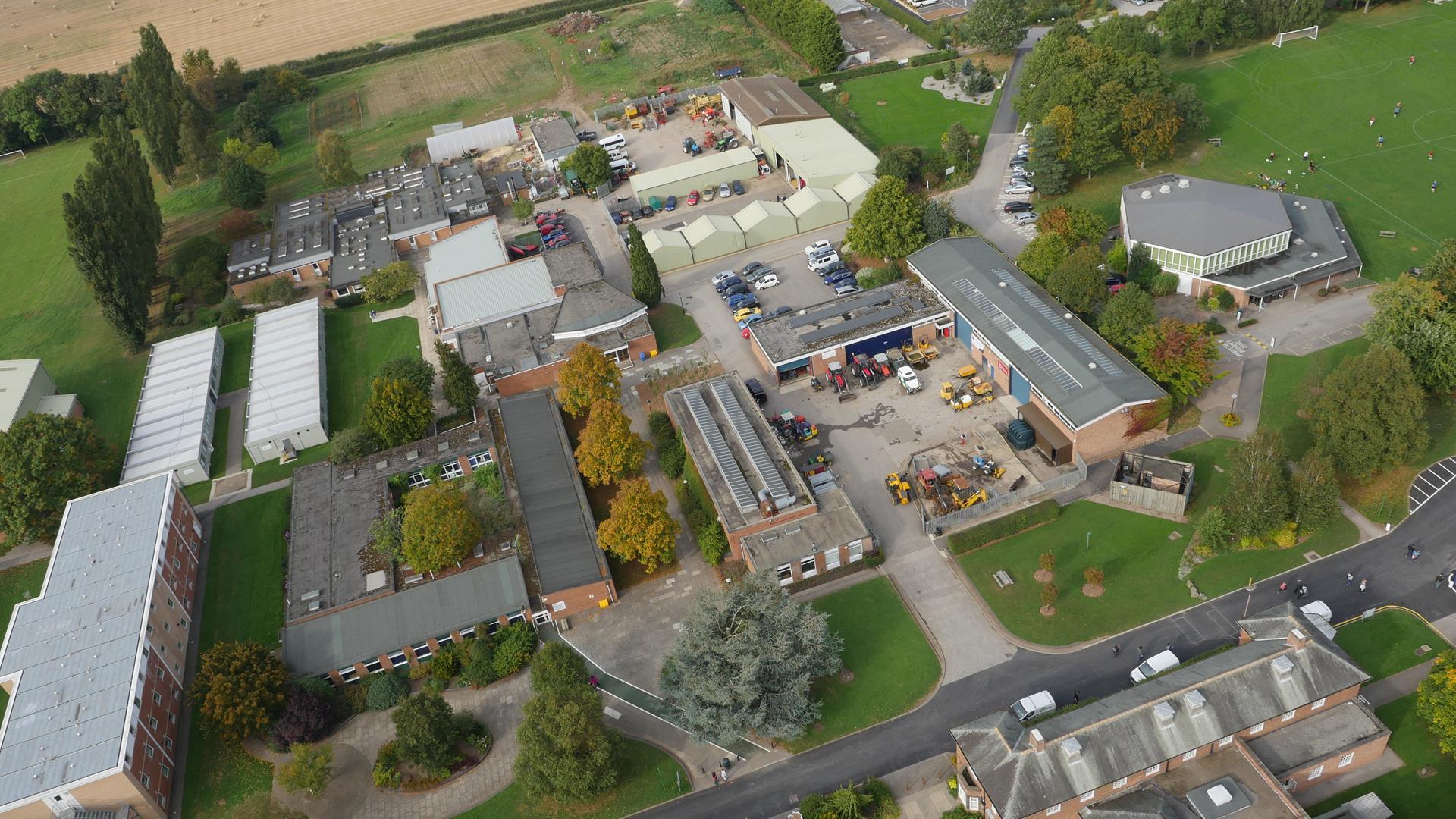 Askham Bryan College - 005.jpg