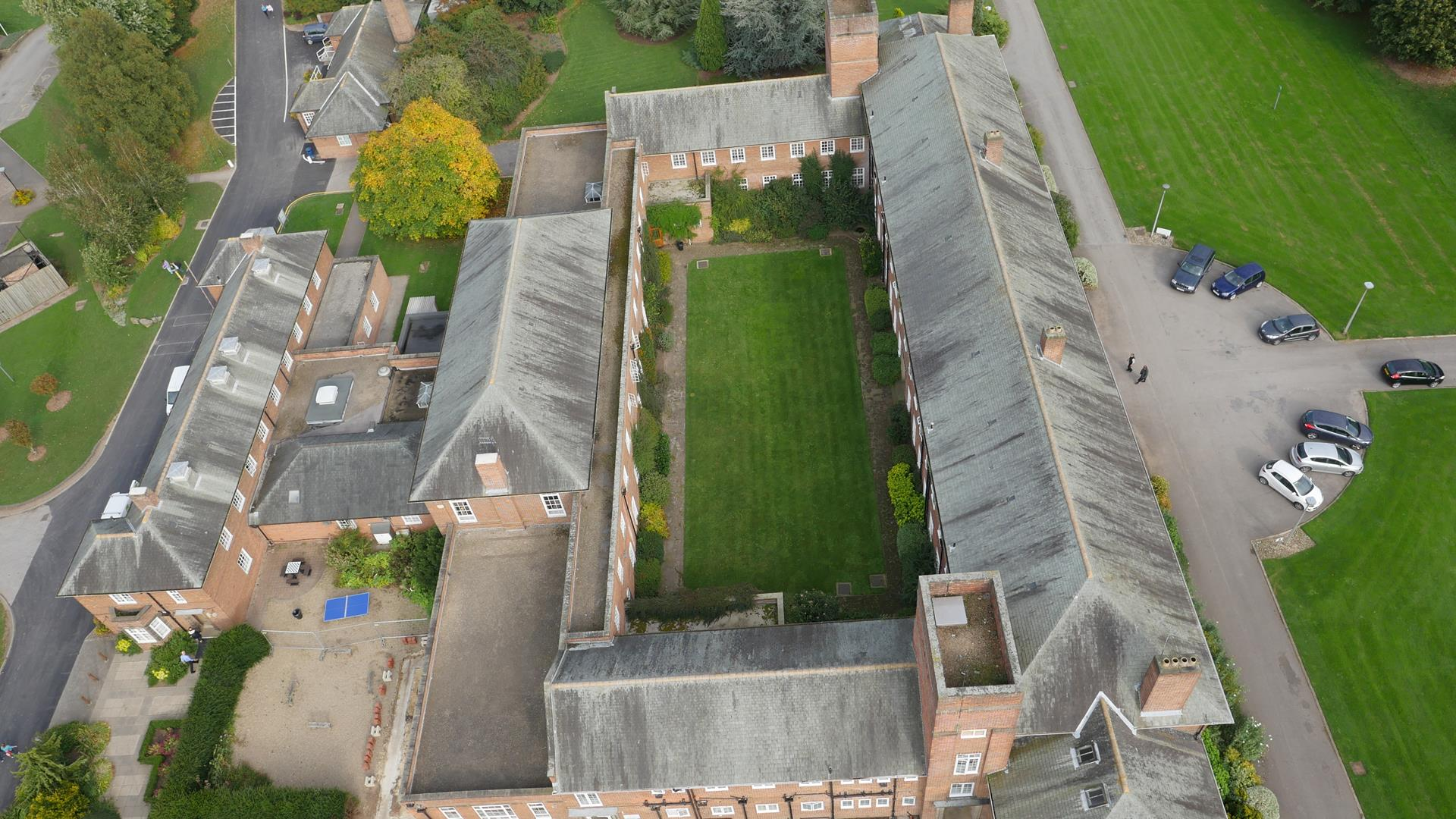 Askham Bryan College - 001.jpg