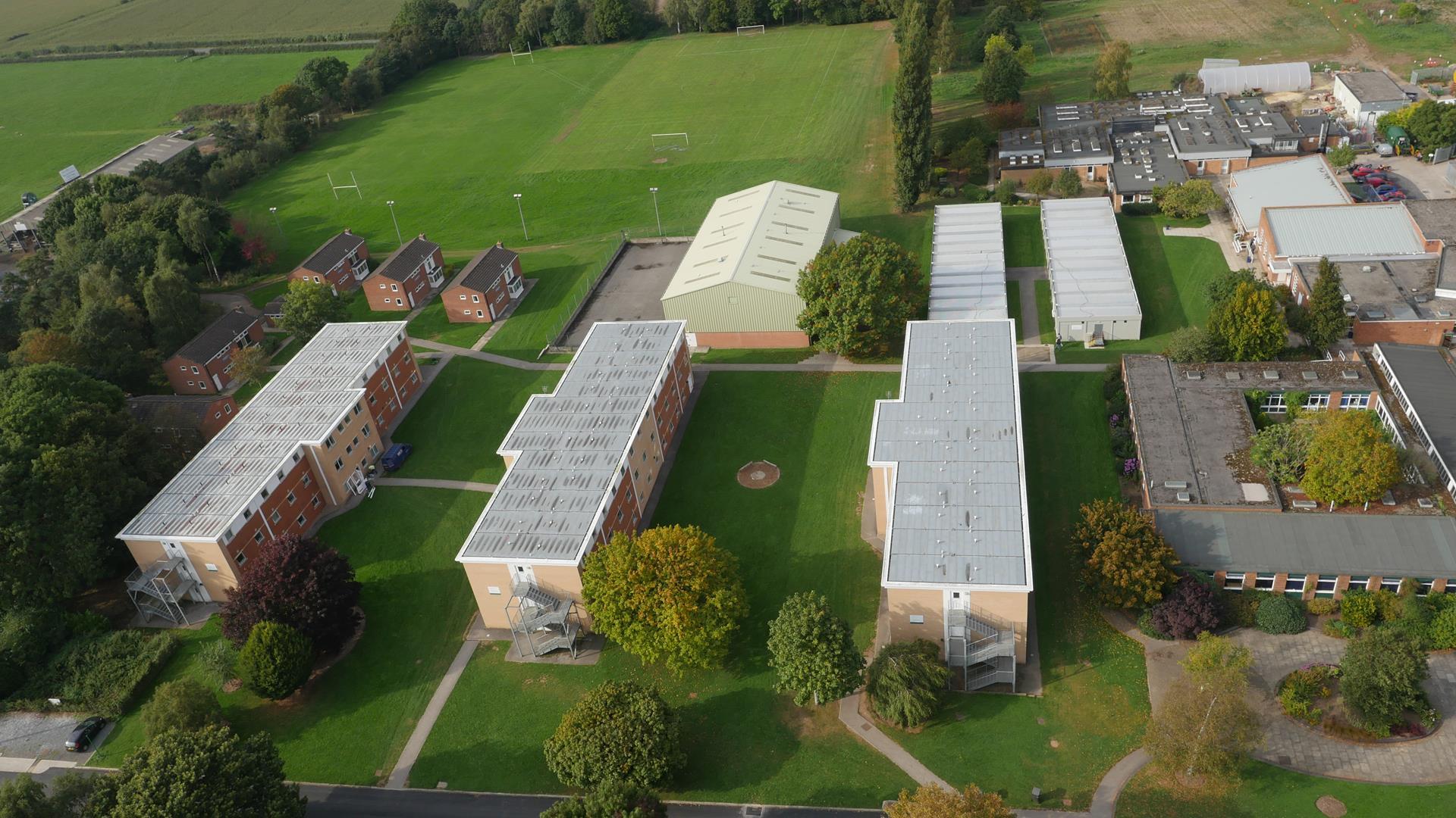Askham Bryan College - 008.jpg