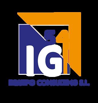 IG54 MARCA COORPORATIVA-02.png
