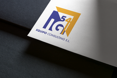 IG54 EQUIPO CONSULTING