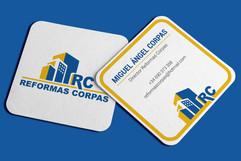 REFORMAS CORPAS