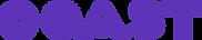 4cast Logo Purple_2x.png