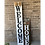 Thumbnail: 4FT Welcome Sign