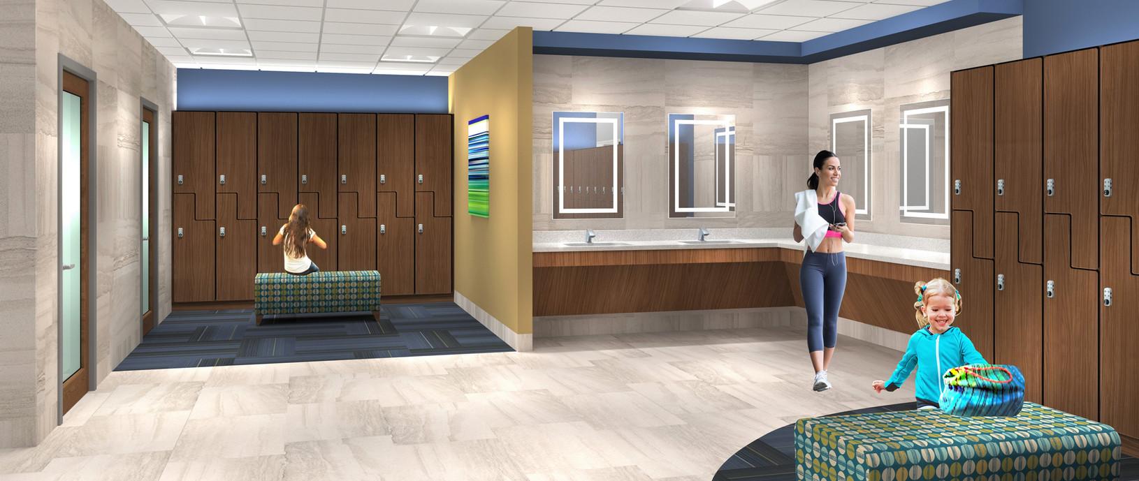 10-Rendering - Family locker room.jpg