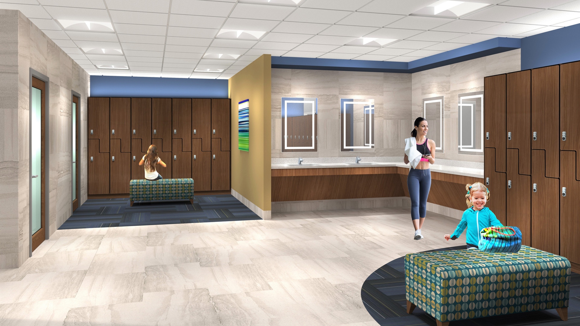 10-Rendering - Family locker room.jpg