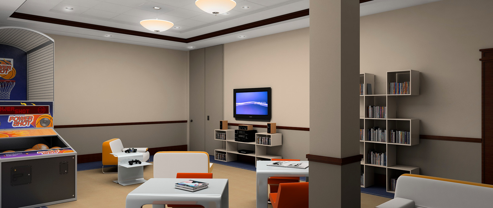 Temple Emanuel - LL youth lounge.jpg