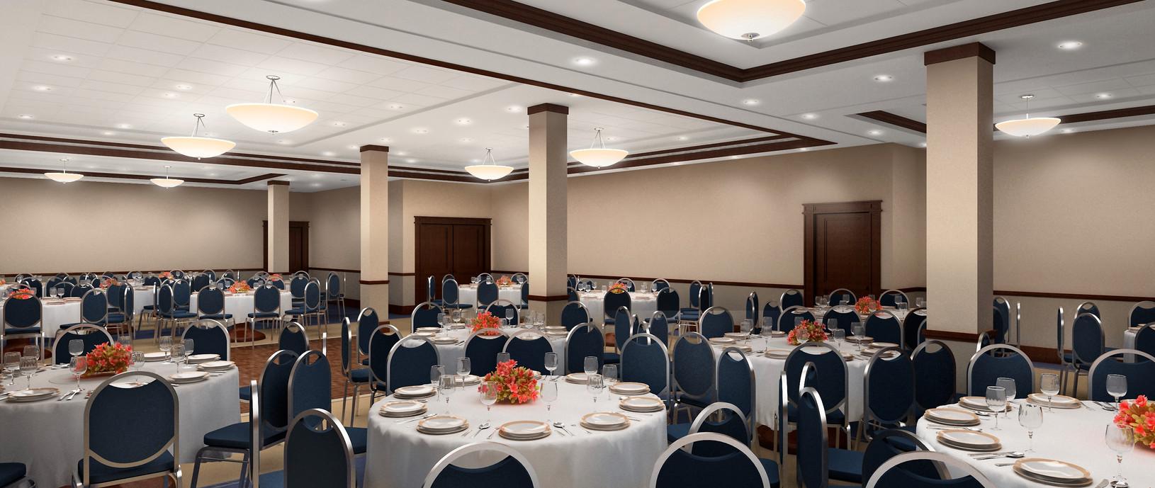 Temple Emanuel - LL banquet final.jpg