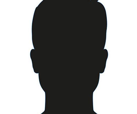 silhouette-male.jpg