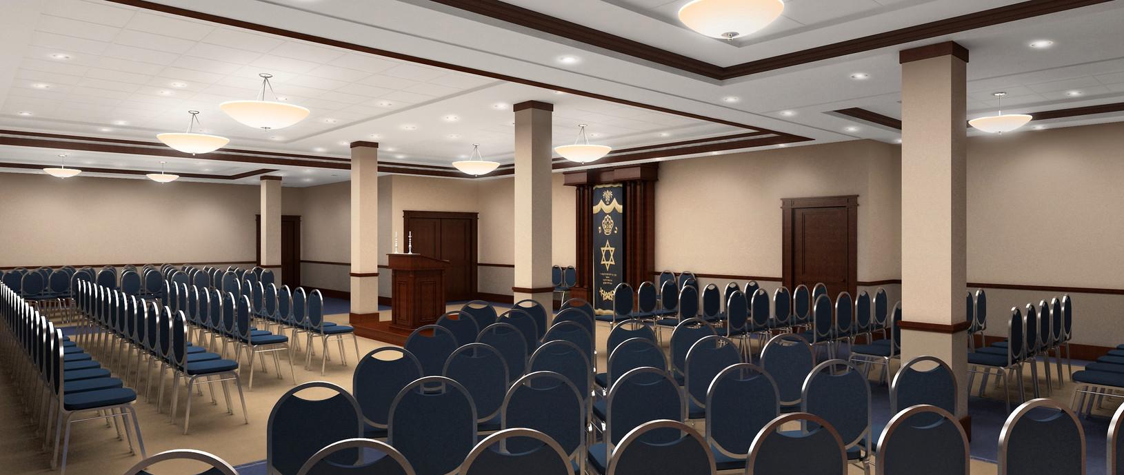 Temple Emanuel - LL pulpit final.jpg