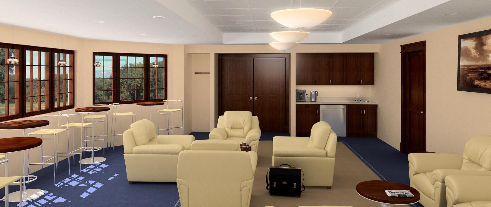 Temple Emanuel - 1st fl lounge final.jpg