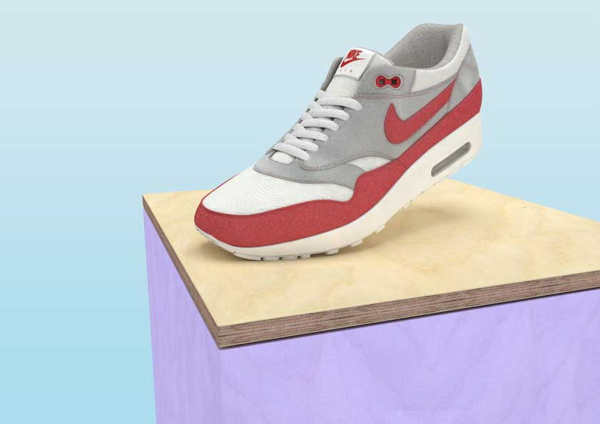 NikeAirmax_Hipoly2.jpg