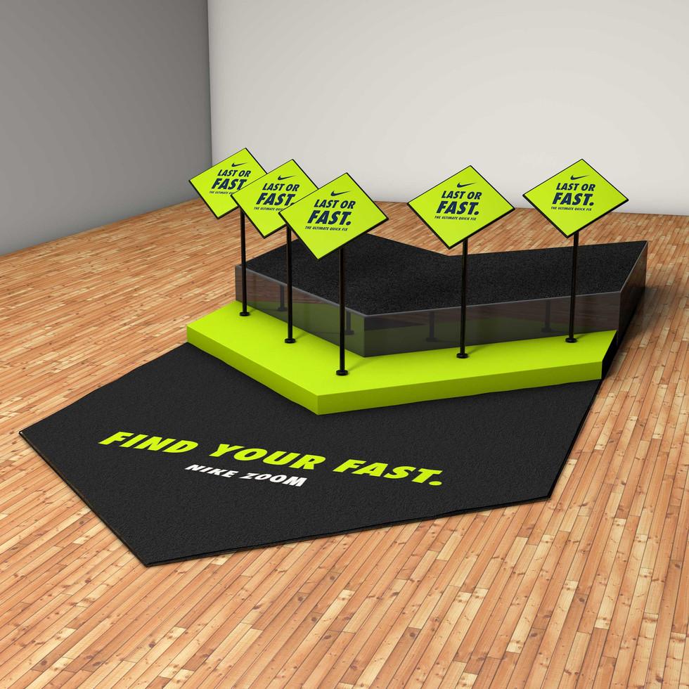 Nike-Stand1-Materials2.jpg