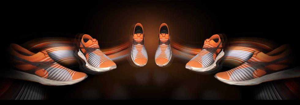 Multi-Shoe3a.jpg