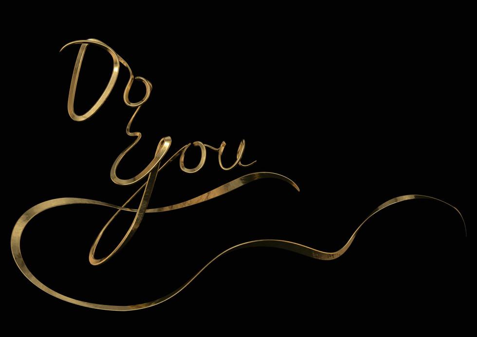 Do_You_A3.jpg