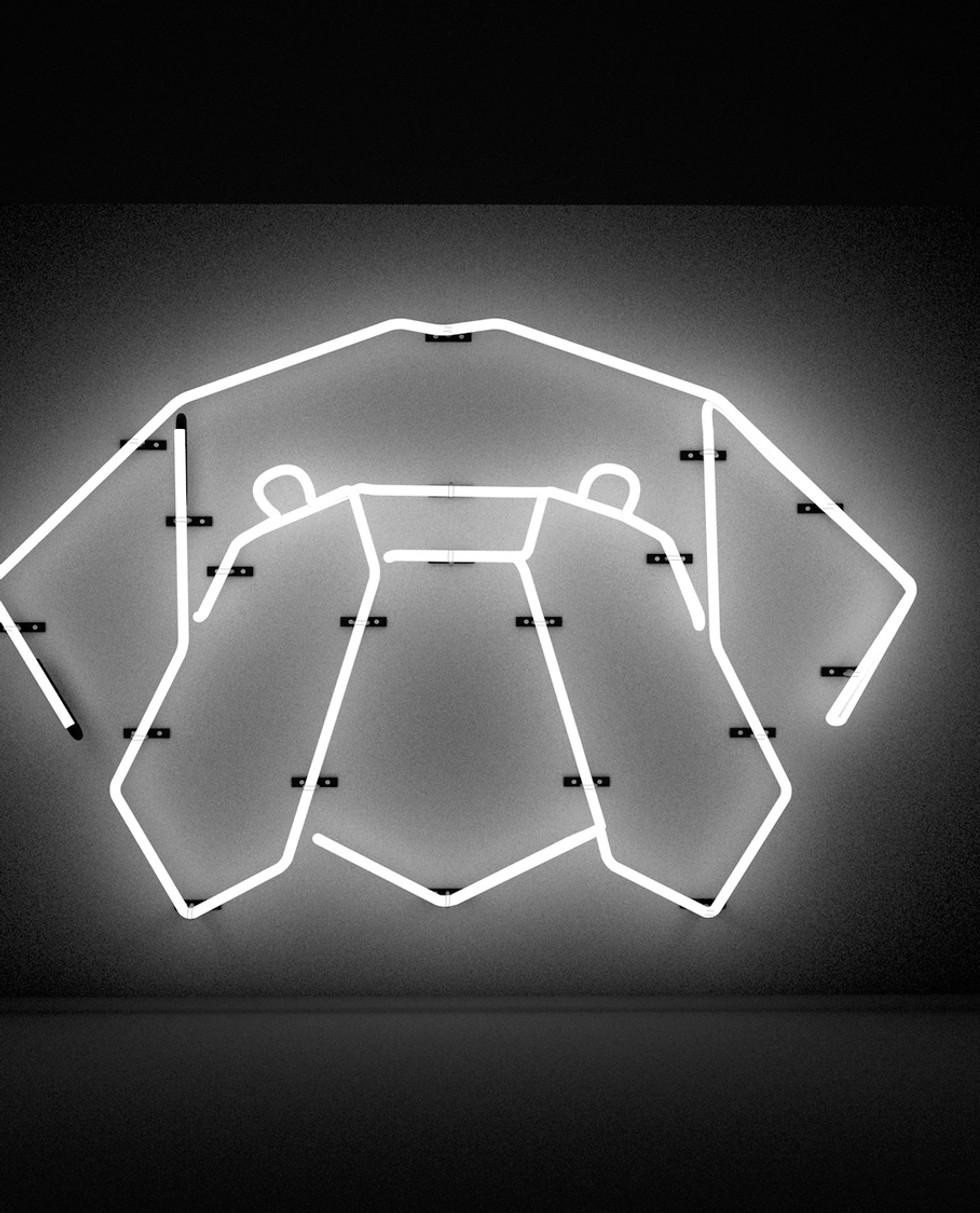 Neon on.jpg