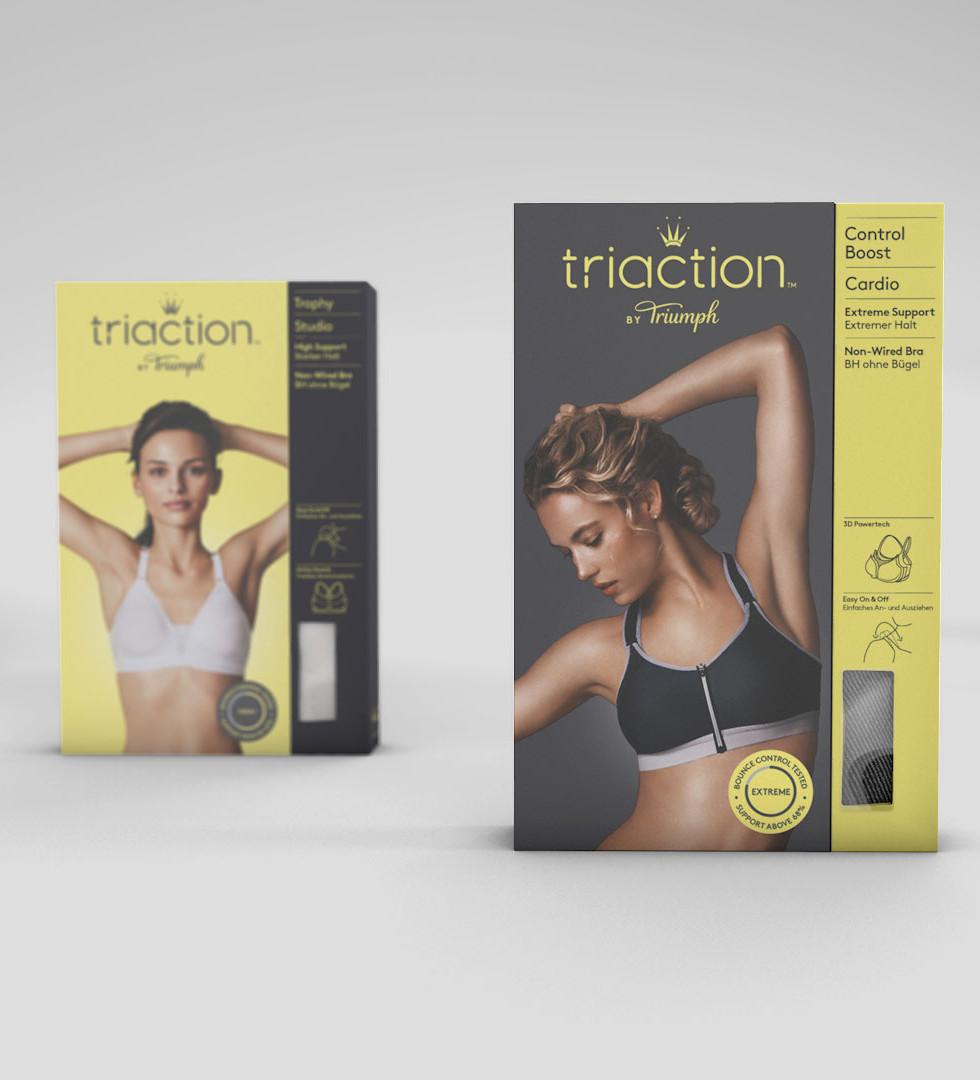 triaction_box-family-01.jpg
