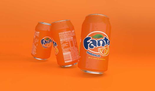 Fanta-shoot1.jpg