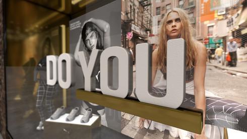 Puma : Do You