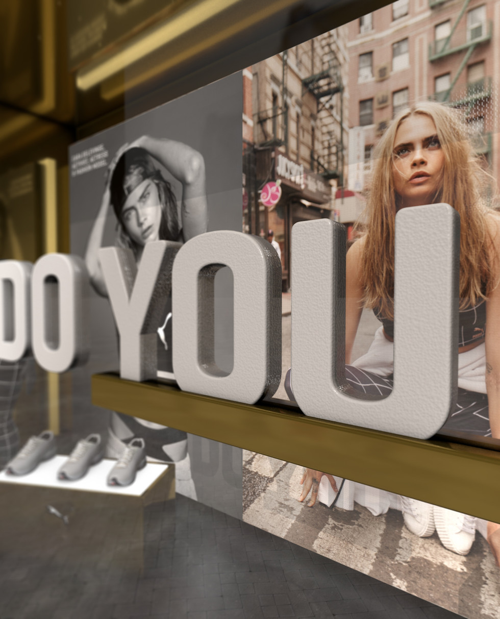 x_Do You_Left Window-Vinyl-Closeup.jpg