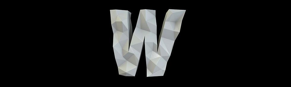 scott_waldron_design_36_days_type_w_rend