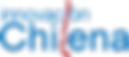 innovacion-chilena-logo.png