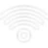 wifi (1).png