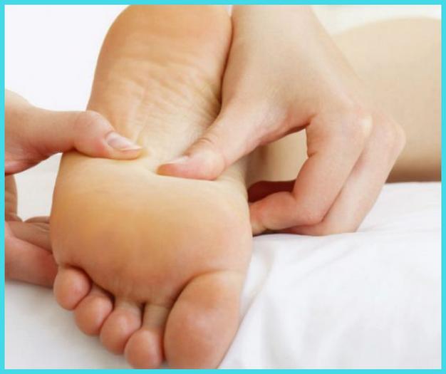 diabetes para el cuidado de los pies de tacco
