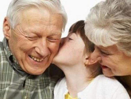 Artículo: AUTISMO: vida adulta y envejecimiento.