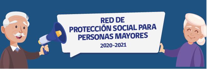 Imagen del Servicio Nacional del Adulto Mayor