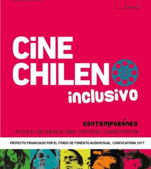 17 DE NOVIEMBRE - VISITA MEDIADA Y DOCUMENTAL ''LA ONCE''