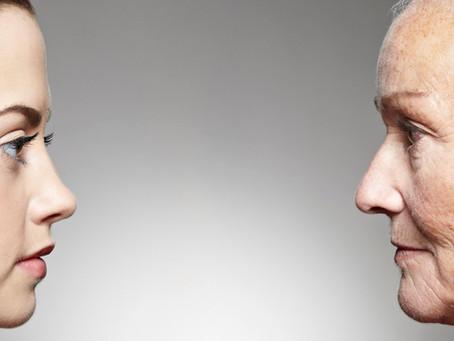 Edadismo: discriminación que afecta a los adultos mayores