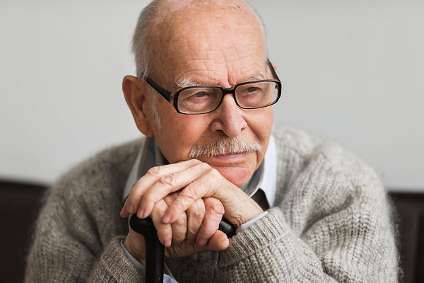 smiley-old-man-in-a-nursing-home.jpg