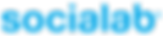 642081.cyan_RGB_sl-logo.png
