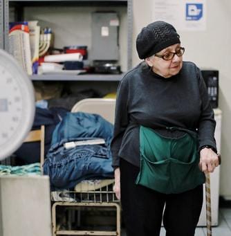 ¿Cómo extender la autonomía del adulto mayor de forma responsable?