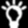 lightbulb (2).png